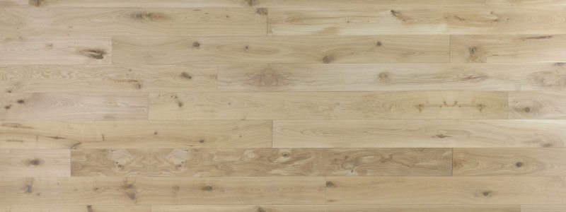 European Oak Classic Grade_Clean