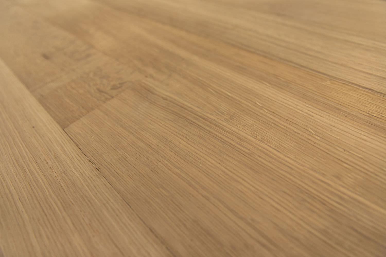 Graf Custom Hardwood White Oak Character Rift Amp Quartered
